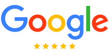 5 Star Google Review-Little Rock Septic Tank Services, Installation, & Repairs-We offer Septic Service & Repairs, Septic Tank Installations, Septic Tank Cleaning, Commercial, Septic System, Drain Cleaning, Line Snaking, Portable Toilet, Grease Trap Pumping & Cleaning, Septic Tank Pumping, Sewage Pump, Sewer Line Repair, Septic Tank Replacement, Septic Maintenance, Sewer Line Replacement, Porta Potty Rentals