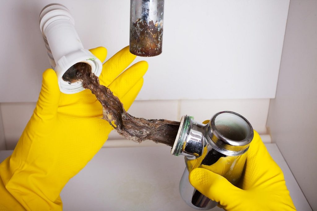 Drain-Cleaning-Little-Rock-Septic-Tank-Services-Installation-Repairs-We offer Septic Service & Repairs, Septic Tank Installations, Septic Tank Cleaning, Commercial, Septic System, Drain Cleaning, Line Snaking, Portable Toilet, Grease Trap Pumping & Cleaning, Septic Tank Pumping, Sewage Pump, Sewer Line Repair, Septic Tank Replacement, Septic Maintenance, Sewer Line Replacement, Porta Potty Rentals
