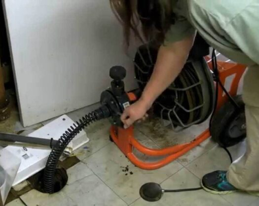 Line Snaking-Little Rock Septic Tank Services, Installation, & Repairs-We offer Septic Service & Repairs, Septic Tank Installations, Septic Tank Cleaning, Commercial, Septic System, Drain Cleaning, Line Snaking, Portable Toilet, Grease Trap Pumping & Cleaning, Septic Tank Pumping, Sewage Pump, Sewer Line Repair, Septic Tank Replacement, Septic Maintenance, Sewer Line Replacement, Porta Potty Rentals