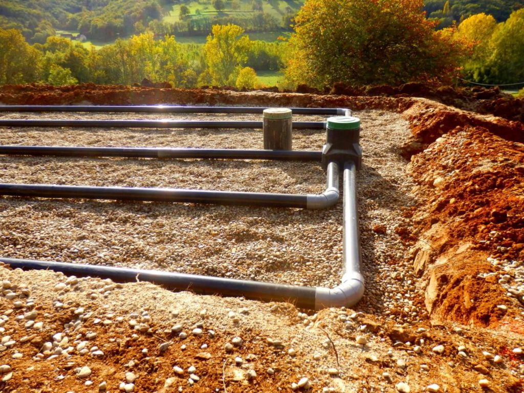 Municipal and Community Septic Systems-Little Rock Septic Tank Services, Installation, & Repairs-We offer Septic Service & Repairs, Septic Tank Installations, Septic Tank Cleaning, Commercial, Septic System, Drain Cleaning, Line Snaking, Portable Toilet, Grease Trap Pumping & Cleaning, Septic Tank Pumping, Sewage Pump, Sewer Line Repair, Septic Tank Replacement, Septic Maintenance, Sewer Line Replacement, Porta Potty Rentals