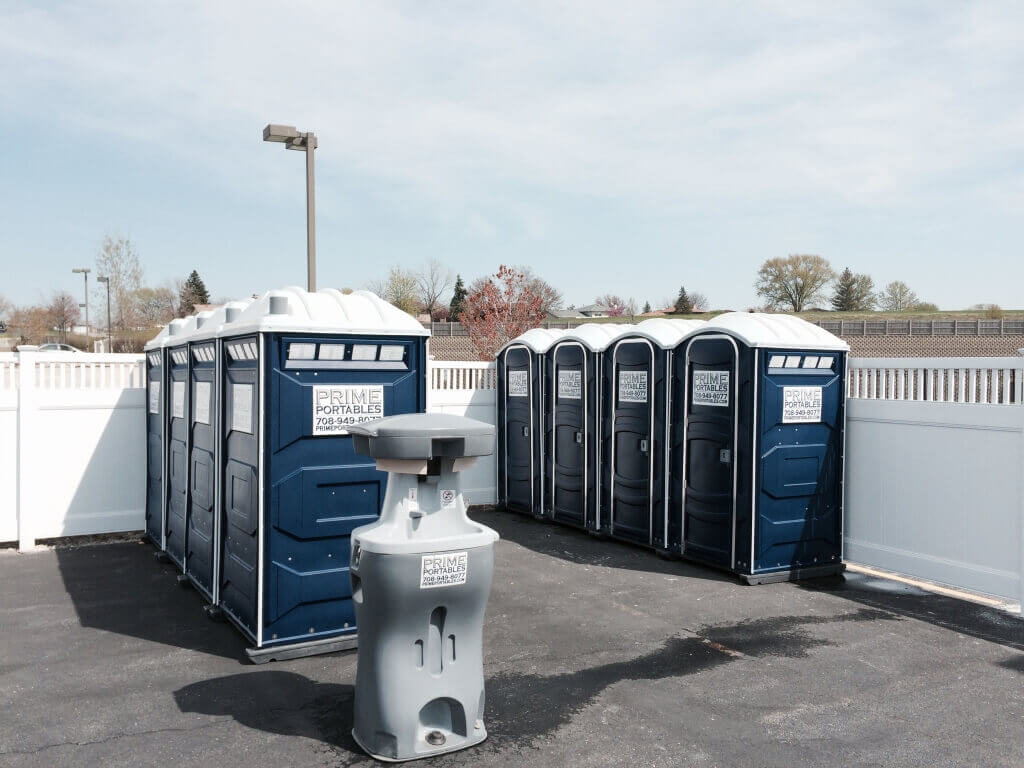 Portable Toilet-Little Rock Septic Tank Services, Installation, & Repairs-We offer Septic Service & Repairs, Septic Tank Installations, Septic Tank Cleaning, Commercial, Septic System, Drain Cleaning, Line Snaking, Portable Toilet, Grease Trap Pumping & Cleaning, Septic Tank Pumping, Sewage Pump, Sewer Line Repair, Septic Tank Replacement, Septic Maintenance, Sewer Line Replacement, Porta Potty Rentals