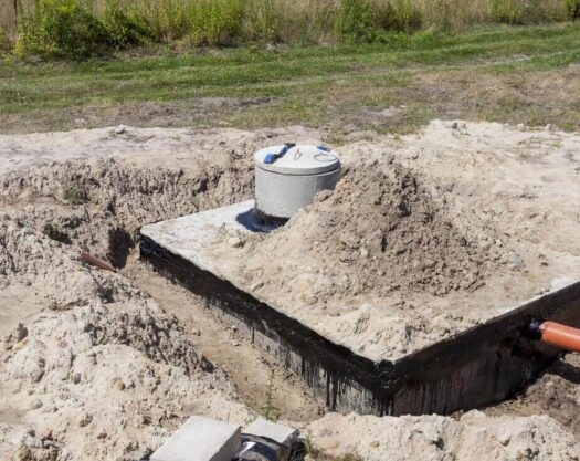 Septic Repair-Little Rock Septic Tank Services, Installation, & Repairs-We offer Septic Service & Repairs, Septic Tank Installations, Septic Tank Cleaning, Commercial, Septic System, Drain Cleaning, Line Snaking, Portable Toilet, Grease Trap Pumping & Cleaning, Septic Tank Pumping, Sewage Pump, Sewer Line Repair, Septic Tank Replacement, Septic Maintenance, Sewer Line Replacement, Porta Potty Rentals