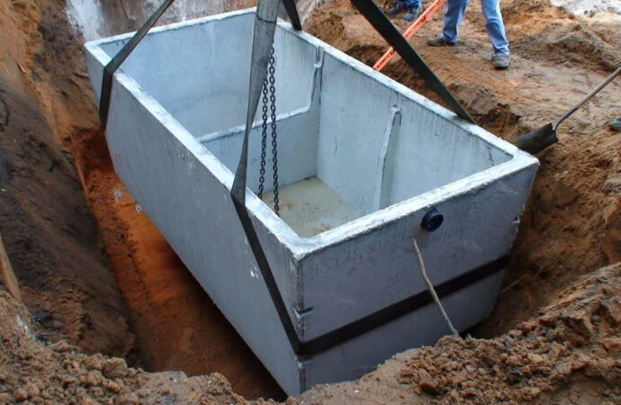 Septic Tank Installations-Little Rock Septic Tank Services, Installation, & Repairs-We offer Septic Service & Repairs, Septic Tank Installations, Septic Tank Cleaning, Commercial, Septic System, Drain Cleaning, Line Snaking, Portable Toilet, Grease Trap Pumping & Cleaning, Septic Tank Pumping, Sewage Pump, Sewer Line Repair, Septic Tank Replacement, Septic Maintenance, Sewer Line Replacement, Porta Potty Rentals