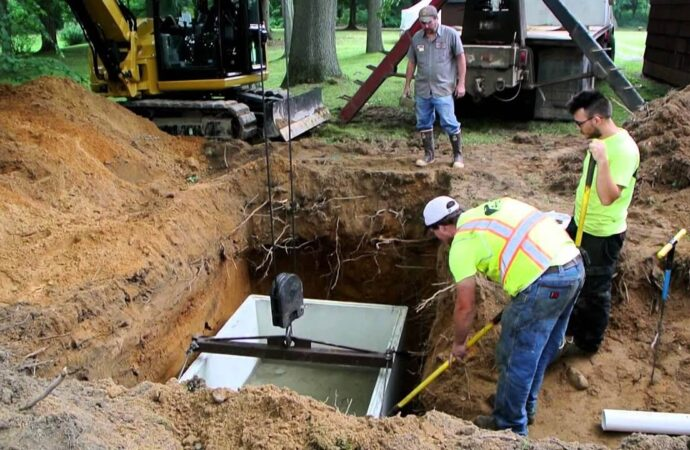 Septic Tank Maintenance Service-Little Rock Septic Tank Services, Installation, & Repairs-We offer Septic Service & Repairs, Septic Tank Installations, Septic Tank Cleaning, Commercial, Septic System, Drain Cleaning, Line Snaking, Portable Toilet, Grease Trap Pumping & Cleaning, Septic Tank Pumping, Sewage Pump, Sewer Line Repair, Septic Tank Replacement, Septic Maintenance, Sewer Line Replacement, Porta Potty Rentals