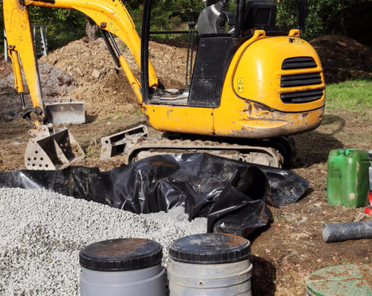 Septic Tank Replacement-Little Rock Septic Tank Services, Installation, & Repairs-We offer Septic Service & Repairs, Septic Tank Installations, Septic Tank Cleaning, Commercial, Septic System, Drain Cleaning, Line Snaking, Portable Toilet, Grease Trap Pumping & Cleaning, Septic Tank Pumping, Sewage Pump, Sewer Line Repair, Septic Tank Replacement, Septic Maintenance, Sewer Line Replacement, Porta Potty Rentals