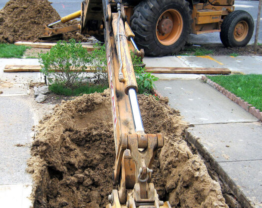 Sewer Line Repair-Little Rock Septic Tank Services, Installation, & Repairs-We offer Septic Service & Repairs, Septic Tank Installations, Septic Tank Cleaning, Commercial, Septic System, Drain Cleaning, Line Snaking, Portable Toilet, Grease Trap Pumping & Cleaning, Septic Tank Pumping, Sewage Pump, Sewer Line Repair, Septic Tank Replacement, Septic Maintenance, Sewer Line Replacement, Porta Potty Rentals