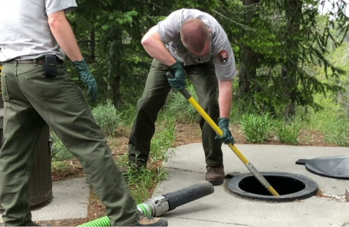 Alexander-Little Rock Septic Tank Services, Installation, & Repairs-We offer Septic Service & Repairs, Septic Tank Installations, Septic Tank Cleaning, Commercial, Septic System, Drain Cleaning, Line Snaking, Portable Toilet, Grease Trap Pumping & Cleaning, Septic Tank Pumping, Sewage Pump, Sewer Line Repair, Septic Tank Replacement, Septic Maintenance, Sewer Line Replacement, Porta Potty Rentals