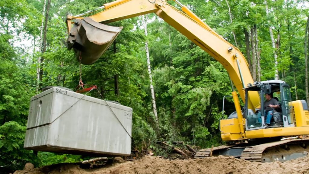 College Station-Little Rock Septic Tank Services, Installation, & Repairs-We offer Septic Service & Repairs, Septic Tank Installations, Septic Tank Cleaning, Commercial, Septic System, Drain Cleaning, Line Snaking, Portable Toilet, Grease Trap Pumping & Cleaning, Septic Tank Pumping, Sewage Pump, Sewer Line Repair, Septic Tank Replacement, Septic Maintenance, Sewer Line Replacement, Porta Potty Rentals