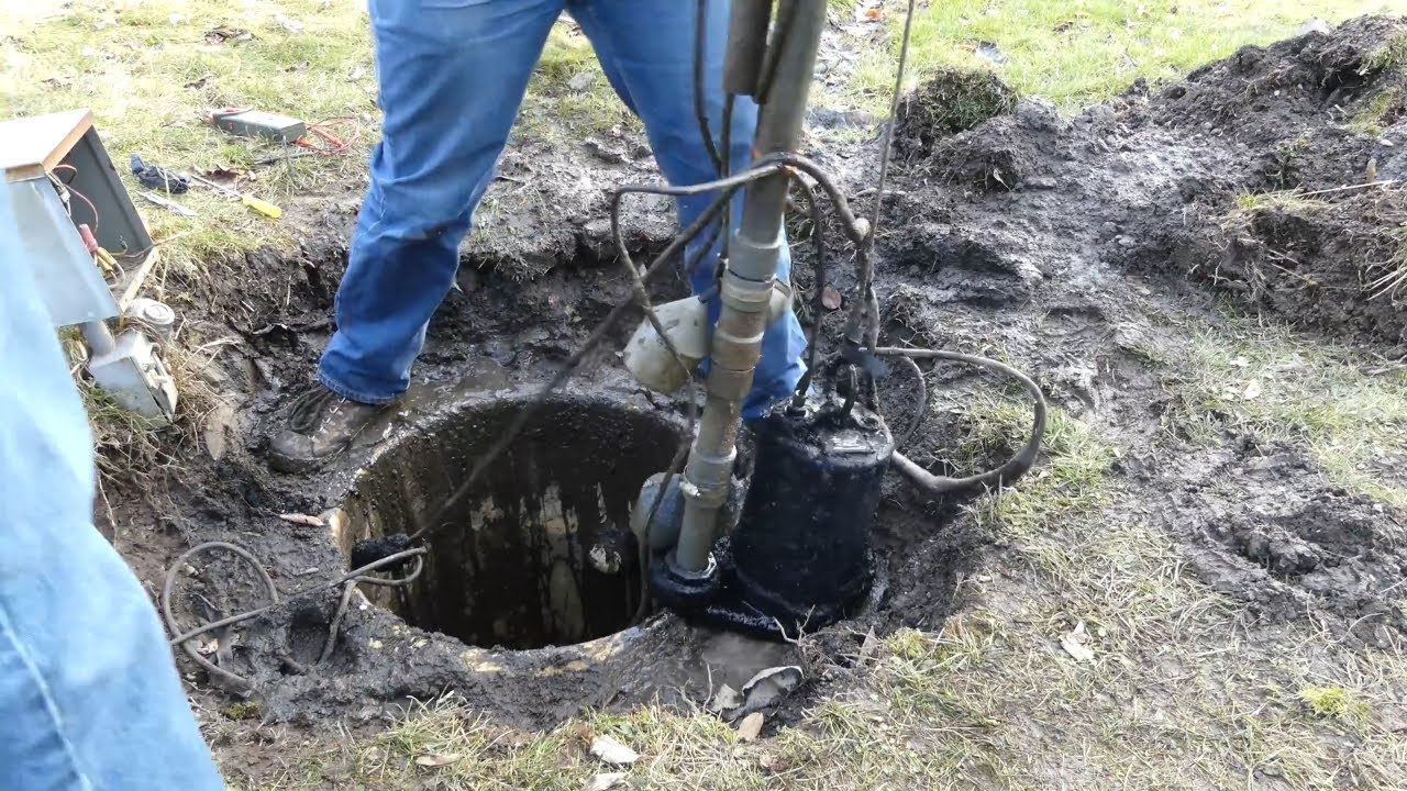 Crystal Hill-Little Rock Septic Tank Services, Installation, & Repairs-We offer Septic Service & Repairs, Septic Tank Installations, Septic Tank Cleaning, Commercial, Septic System, Drain Cleaning, Line Snaking, Portable Toilet, Grease Trap Pumping & Cleaning, Septic Tank Pumping, Sewage Pump, Sewer Line Repair, Septic Tank Replacement, Septic Maintenance, Sewer Line Replacement, Porta Potty Rentals
